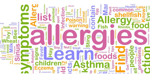 food-allergy-facts-sd