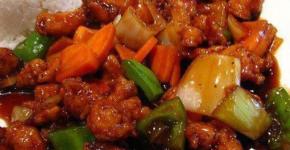 orange-chicken-rice