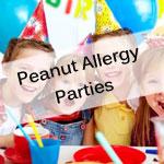 peanut-allergy-parties-thmb