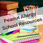 school-resources